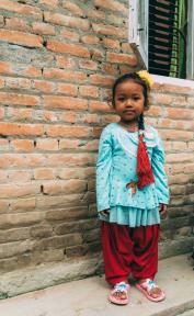Photos of Homestay Nepal