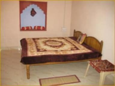 Photos de Shivam Tourist Guest House