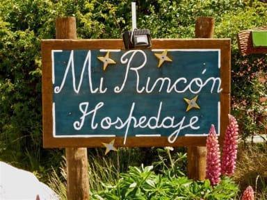 Billeder af Hospedaje Mi Rincon