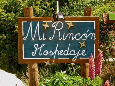 Fotky Hospedaje Mi Rincon