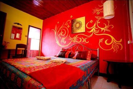 Foton av Diva Guesthouse