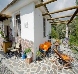 Fotos von Casa Iris