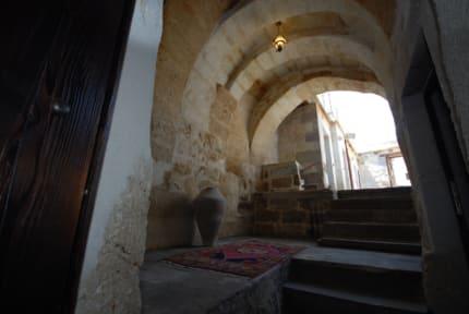 Fotos von The Dorm Cave (By Traveller's Cave)