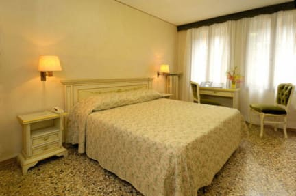 Photos of Hotel Basilea Dipendenza
