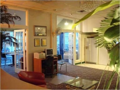 Foto's van O'Hare Inn and Suites