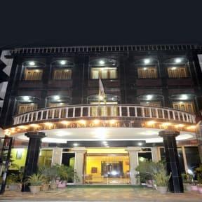 Fotografias de Hotel Tokyo Vihar