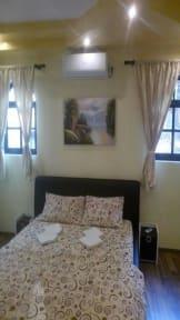 Fotos de Hostel Ruler
