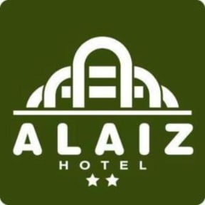 Photos de Hotel Alaiz