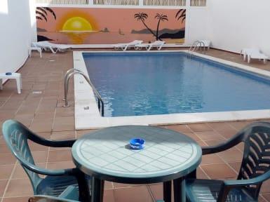 Fotos de Hostal Residencia Horizonte