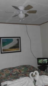 Foto's van Costa Rica Love Apartments & rooms 2