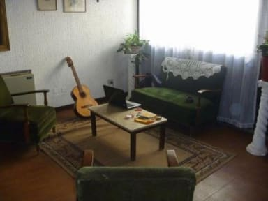 Kuvia paikasta: Mi Casa
