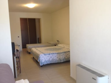 Фотографии Hotel Cala Reale