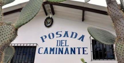 Фотографии Posada del Caminante