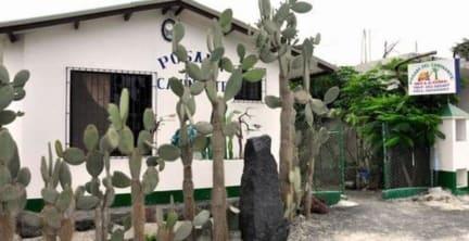 Photos of Posada del Caminante