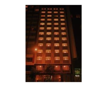 Fotos von Hotel El Dorado