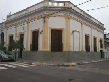 Fotos von Hostel Corrientes