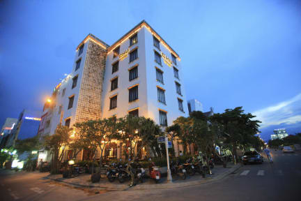 Photos of Chu Boutique Hotel
