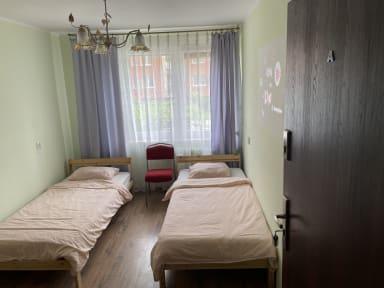 Photos de Hostel4u