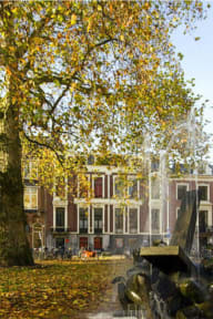 Fotos von The Studenthostel B&B Utrecht City Center