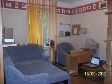 Photos of Hostel Tvorchesky