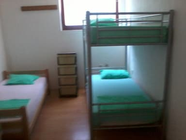 Photos of BSV Hostel