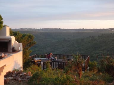 Fotos von African Array Lodge