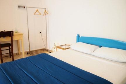 Photos of Himara Hostel