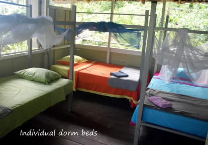 Photos of Bolita Hostel