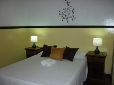 Photos of Hotel Cala Inn Alajuela