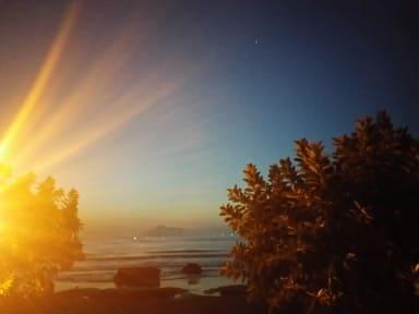 Photos of Rising Sun Surf Inn