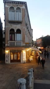 Photos of Venice Luxury