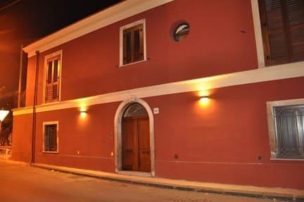 Photos of Il Casale Dei Conti B&B