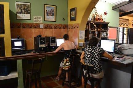 Fotos de Hostal La Casa de Felipe