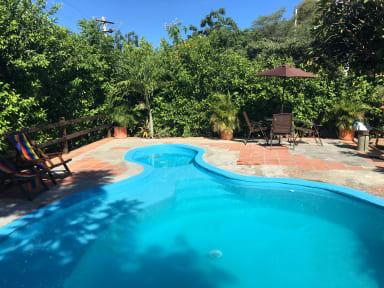 Kuvia paikasta: Hostal La Casa de Felipe