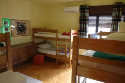 Photos of Hostel Canki