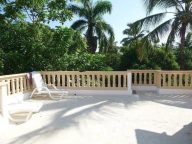 Billeder af Jardin del Caribe