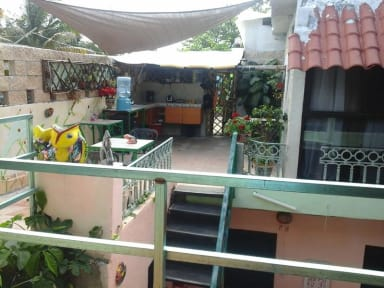 Photos of Buenos Dias Guesthouse