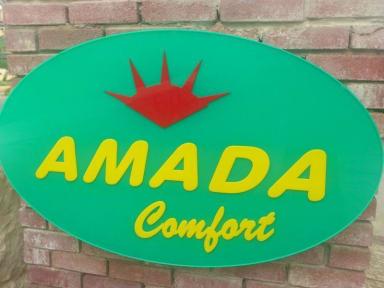 Photos of Hostel Amada