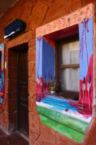 Photos of Tilcara Mistica Hostel