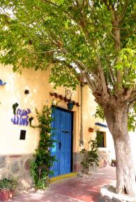 Photos of Casa Arbol