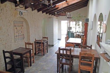 Kuvia paikasta: Hosteria La Posada