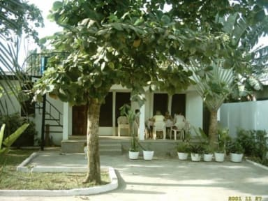 Photos of Crystal Hostel