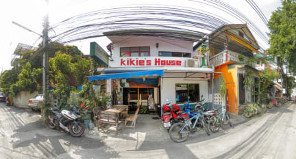 Photos de Kikies House