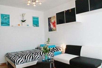 Fotos von Apartment studio Wizard Zagreb