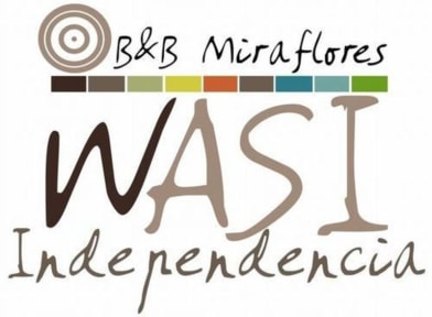 Photos of B&B Miraflores Wasi Independencia