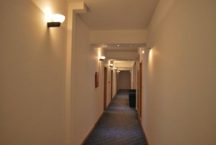 Photos of Residence Inn Hotel
