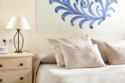 Bilder av Apartamentos Suite Casa Cuesta del Agua