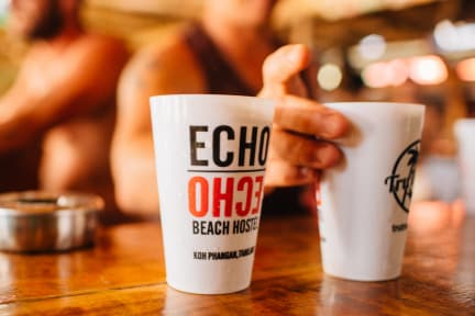 Foton av Echo Beach Backpackers