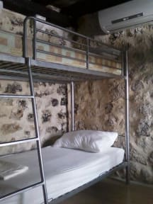 Dubrovnik inside the walls B&Bの写真