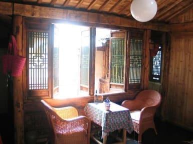 Photos of Pig's Inn Bishan
